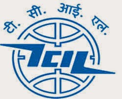 TCIL Recruitment2016  Jr, Sr Engineer (Civil) – 20 Posts Telecommunications Consultants India Ltd   (TCIL)