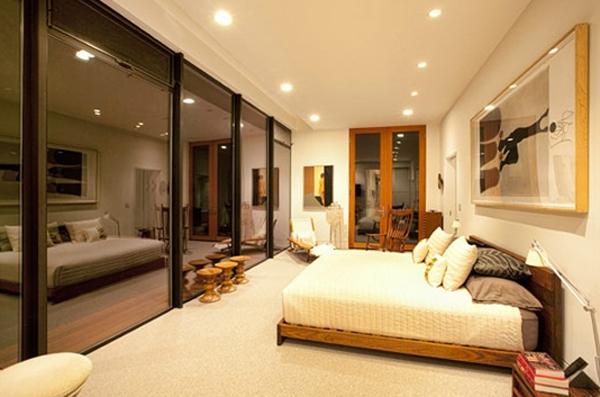 Twilight Saga Bedroom Decor - The Interior Designs
