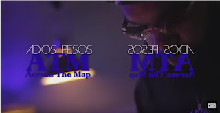 New Video: Adios Pesos – ATM