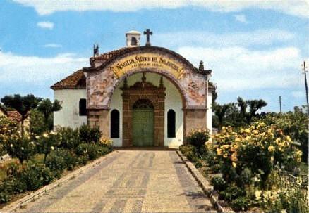 Jaraíz de la Vera (Cáceres).