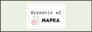 http://bloomcraft.pl/2016/11/07/wyzwanie-2-mapka/