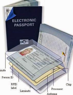 e-Paspor