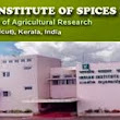 Indian Institute of Spices Research Recruiting 09 Technician & Technical assistant On Mar 2015.