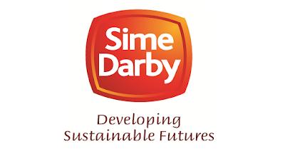 Temuduga Terbuka Sime Darby Property Berhad - 19 Ogos 2016