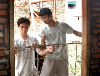 How to measure the size of the door in Feng Shui   Vietnam Outdoor Furniture
