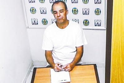 Cabral dava mesadas de até R$ 100 mil para os pais e a ex-mulher