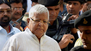 lalu-3.6-years-prisment-5-lakhs-fine