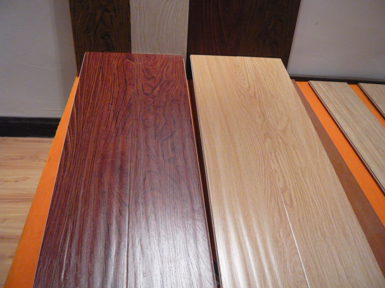 Classical Laminate Theory (CLT)