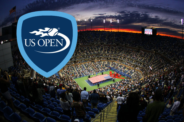 How to watch US Open 2016 Live on Mobile, Tablet Apps | SportsHike