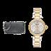 Спечелете часовник Carson и дамска чанта Verona