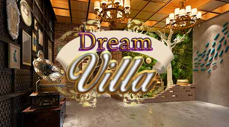 365Escape  Dream Villa Es…