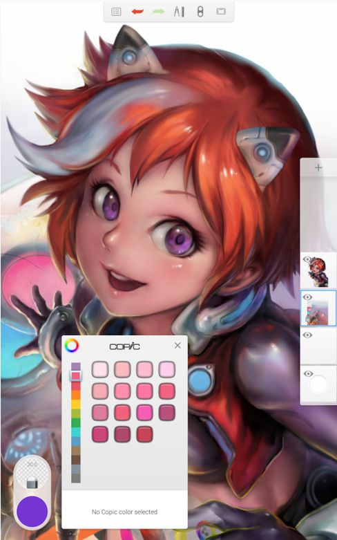 Amazon.com: Sketchbook Pro 6 Upgrade from 1 to 3 Previous Version