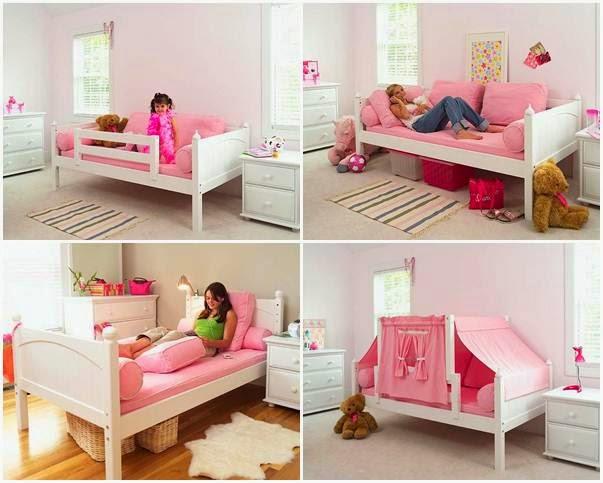 Langsir Bilik Tidur Anak Perempuan Desainrumahid Matrix Aku Bukan Bidadari Tips Dekorasi Ruang Dengan Ciri