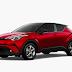Tips Mudah untuk Mendapatkan Harga Mobil Baru Toyota Lebih Murah
