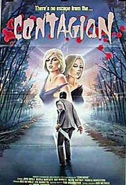 Watch Contagion Online Free 1987 Putlocker