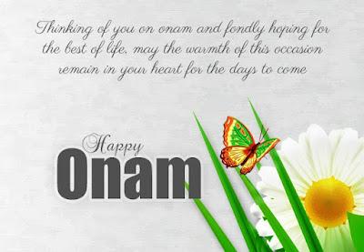 happy-onam-wishes-malayalam-english-images