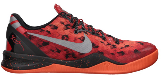 e9fa2e90ee7 ajordanxi Your  1 Source For Sneaker Release Dates  Nike Kobe 8 ...
