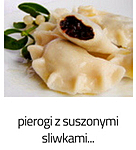 https://www.mniam-mniam.com.pl/2011/12/pierogi-z-suszonymi-sliwkami.html