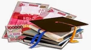 sumber penerimaan dan pendapatan negara