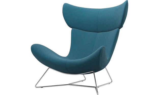 BoConcept furniture