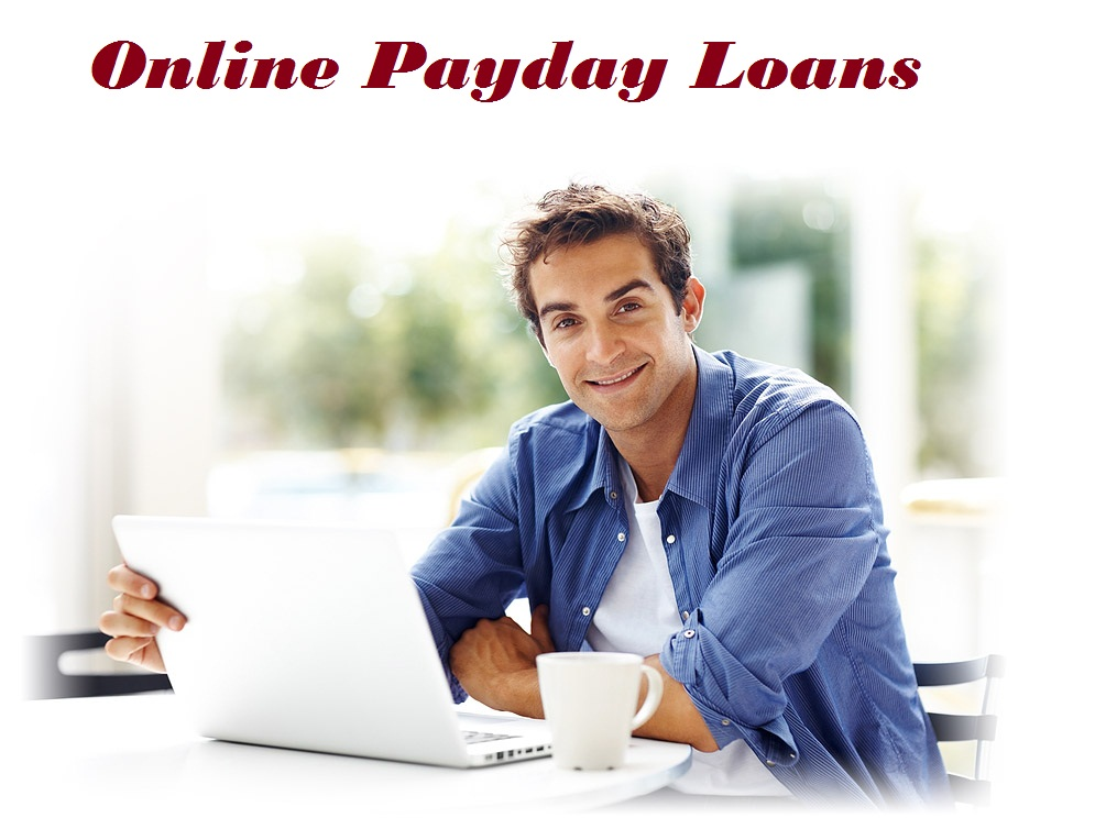 24 Hour Online Payday Loans