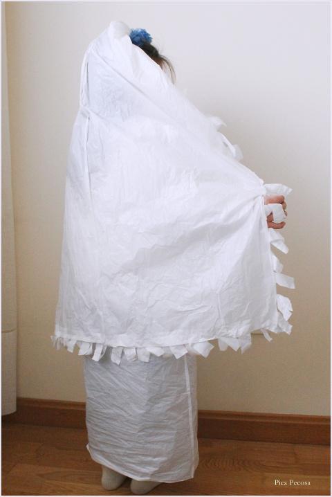 como-hacer-disfraz-virgen-maria-bolsa-basura