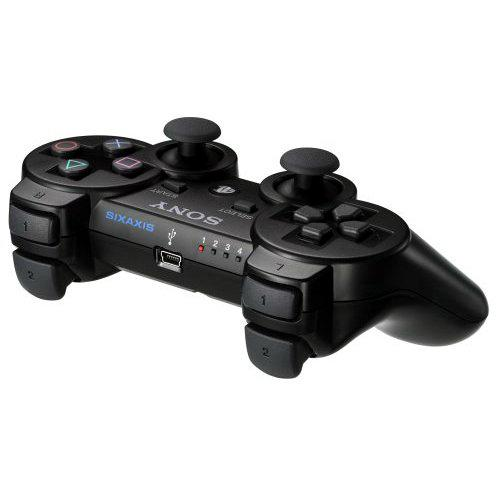 Download Dualshock 4 drivers for windows 7