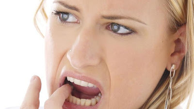 5 Ways To Relieve Toothache Pain