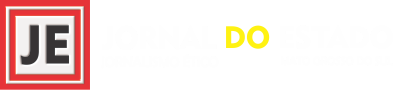 Jornal do Estado MS