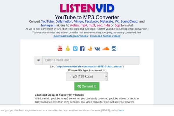 Cara convert mp3 youtube dengan mudah