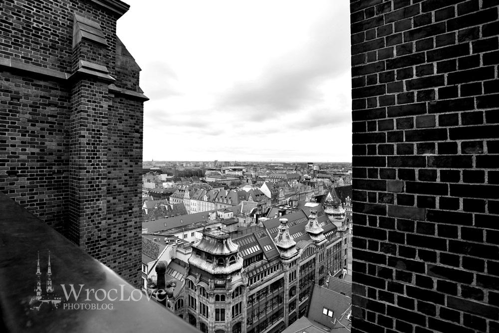 #wroclovephoto