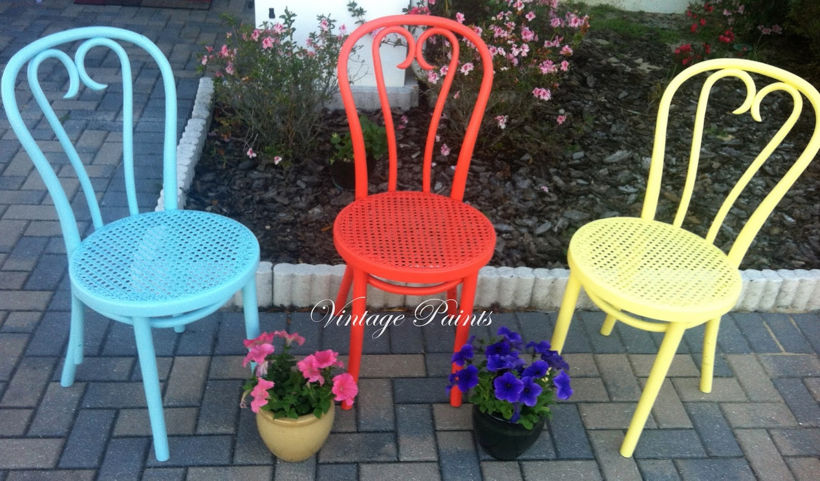 ice cream parlor chairs pub table and set target beachy fun 43 klutzy kim is at it