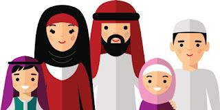 Kerugian besar seorang Muslim dalam bulan Ramadhan