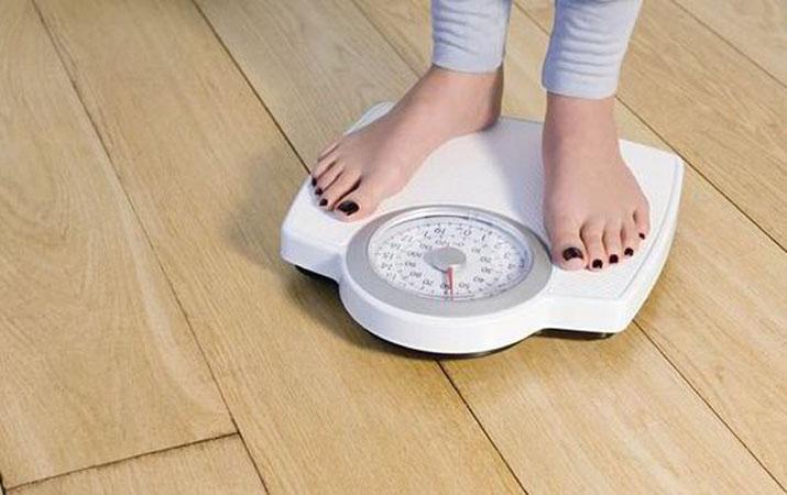 Cara diet sehat dan cepat untuk remaja putri usia 14 tahun?