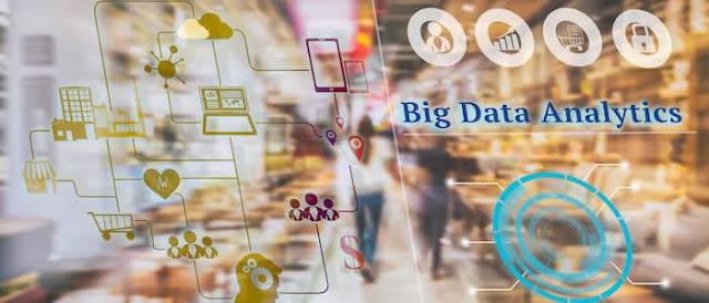 5 tendências sobre o uso do Big Data para melhorar experiência dos clientes.