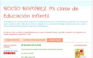http://laclasederocioramirez.blogspot.com.es/p/webs-de-juegos-on-line.html