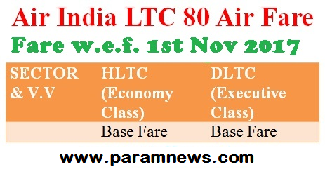 ltc+80+fare+nov+2017+paramnews