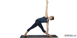 Height badhane ke liye yoga or exercise