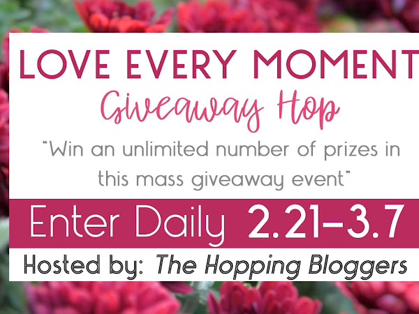 Celebrate Girl Day with An Ellie, Engineer Prize Pack Giveaway { A Giveaway Hop Event}