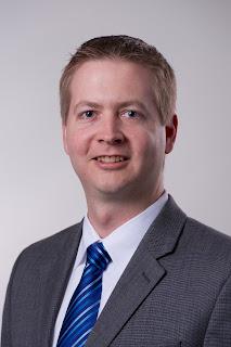 Benjamin Erikson-Farr Profile Picture