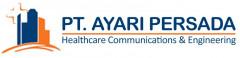 Lowongan Kerja Staff Marketing di PT. Ayari Persada
