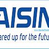 Lowongan Astra Group PT. Aisin Indonesia✓ Operator Produksi (OP) 2020