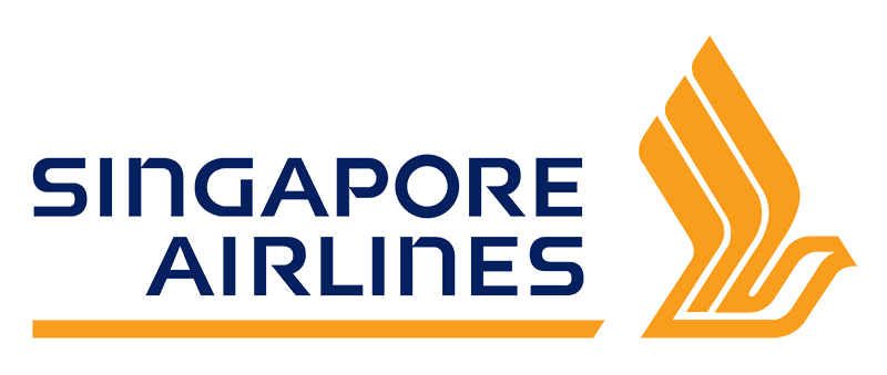Singapore Airlines launches Chat Bot to answer customer questions