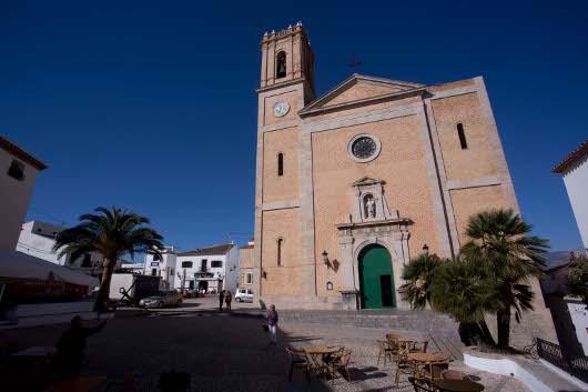 La Agència Valenciana del Turisme presenta la oferta turística de la Comunitat Valenciana en una misión comercial en China