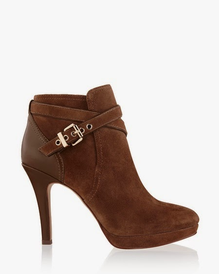 High-Heeled Love: Shoe Lust Saturday
