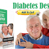 The Blood Sugar Secret - Another Amazing Blood Sugar Controller