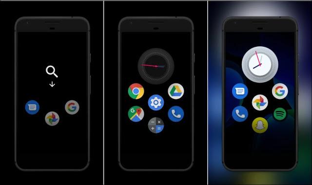أفضل 3 تطبيقات أندرويد جديدة تم إطلاقها هذا الأسبوع في غوغل بلاي