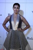 Pooja Hegde ~  Exclusive 020.jpg