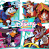 The Disney Afternoon Collection Will Take You Back