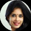 parvathy_ratheesh_image